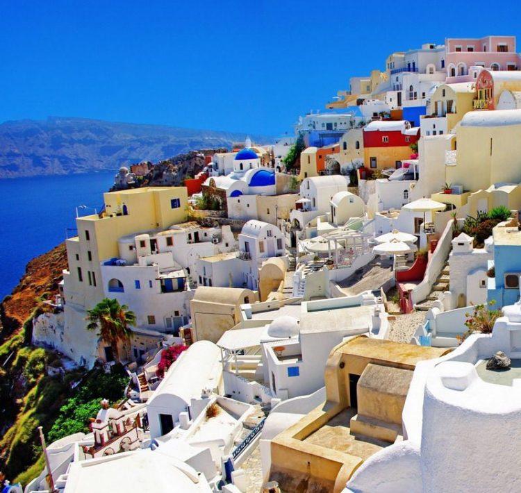 grecce_full (6)