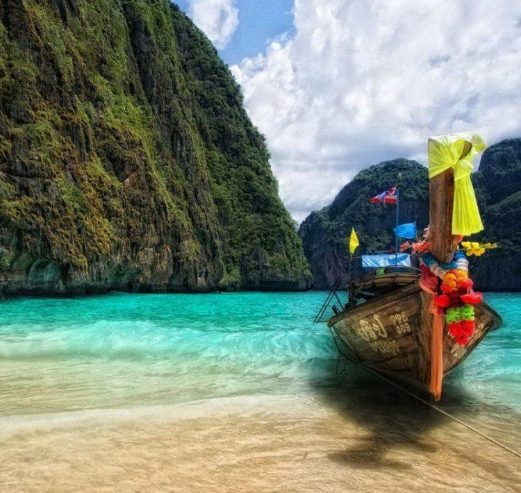 thailand_full (3)